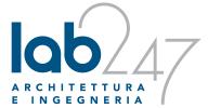 LAB247